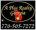 A Plus Realty Georgia